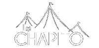 Le chapito la nouvelle scène lilloise concert cirque événement